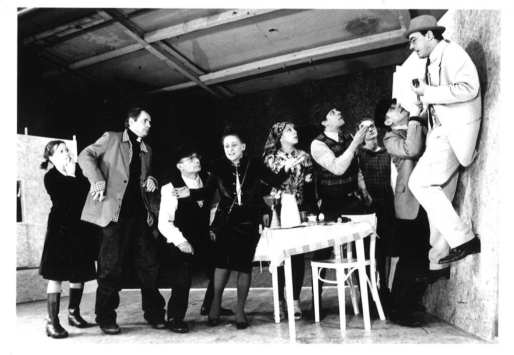 Bukowski, Oliver_Gäste_theater 89 Berlin