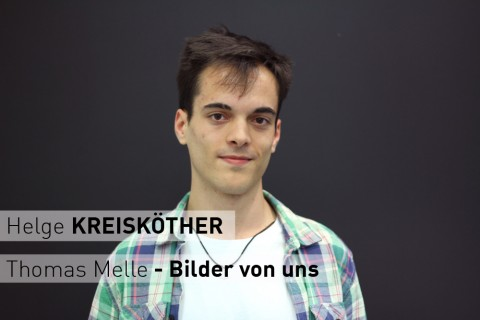 helge-kreiskother_c_alexander-viktorin