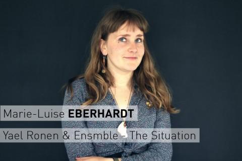 marie-luise_eberhardt_c_alexander-viktorin