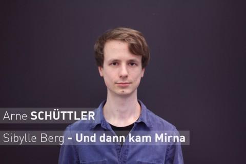 arne-schuttler_c_alexander-viktorin