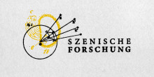 Szenische Forschung der Ruhr-Universität Bochum