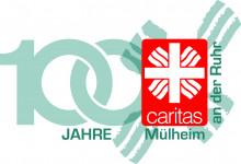 Caritas-Sozialdienste e. V. 100 Jahre