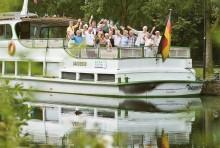Abenteuer Ruhrgebiet!