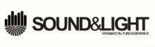 Logo Sound and Light