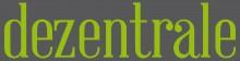 Logo Dezentrale