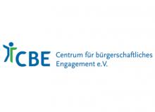 Centrum für bürgerschaftliches Engagement e.V.
