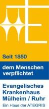 Logo Evangelisches Krankenhaus
