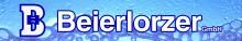 Logo Beierlorzer
