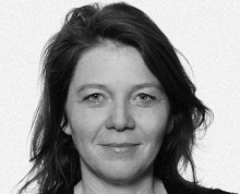 Dagmar Walser / Foto: SRF, Merly Knörle