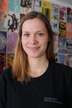 Julia van Leuven / Mülheimer Theatertage Blog 2019