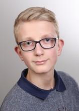 Tinjar Henrik