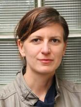Cornelia Fiedler