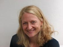 """Sarah Heppekausen leitet auch 2021 wieder den Blog der 46. Mülheimer Theatertage """"Stücke."""