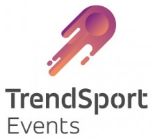 Trend Sport Events Logo