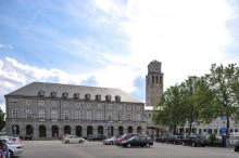 Rathaus_Marktplatz