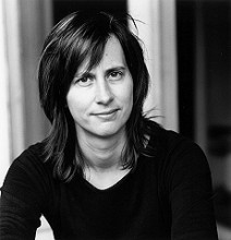 Foto von Jürgen Bauer