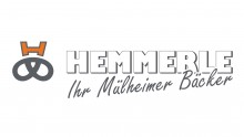 Logo der Stadtbäckerei H. Hemmerle GmbH