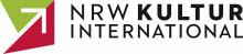 NRW Kultursekretariat_Logo