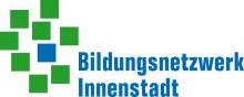 Logo Bildungsnetzwerk Innenstadt
