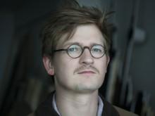 Foto von Affolter Savolainen