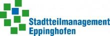 Stadtteilmanagement Eppinhofen