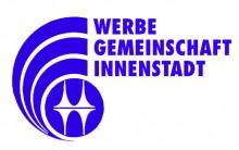 Logo Werbegemeinschaft Innenstadt e. V.
