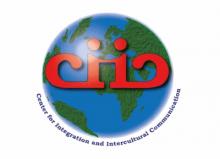 CIIC e.V.