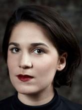 Hanni Lorenz / Foto: Ian Siepmann Baum