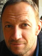 Christoph Leibold