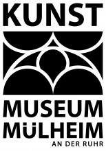 Kunstmuseum Mülheim an der Ruhr - Logo