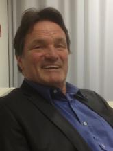 Heinz Schwarzinger