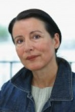 Barbara Burckhardt