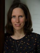 Eva Behrendt / Foto: Michael Witte