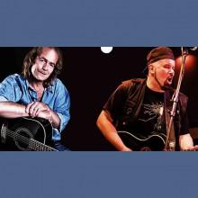Rock the Boat mit Live-Band Niedeggen/Vanscheidt