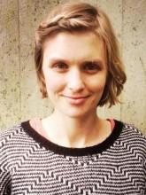 Ludmilla Ebert