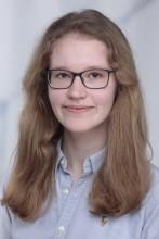 Hartmann Hannah Lena