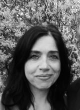 """Theresia Walser, Mitglied im Auswahlgremium """"KinderStücke"""" 2021, Mülheimer Theatertage"""