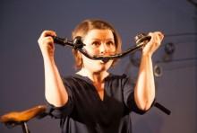 Nora Mansmann: fuchs & freund, Bild 3, Foto: Dorit Günter