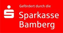 Logo Sparkasse Bamberg