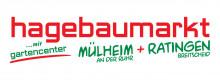 Logo Hagebaumarkt
