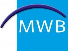 Logo Mülheimer Wohnungsbau eG