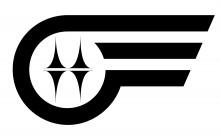 Logo Betriebe der Stadt