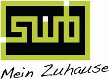 Logo SWB-Service- Wohnungsvermietungs- und -baugesellschaft mbH