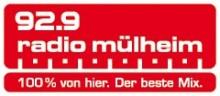 Logo Radio Mülheim