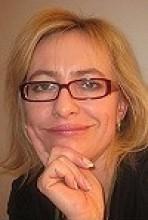 Christine Dössel