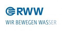 Logo RWW