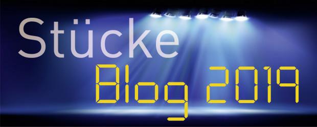 Webbanner Blog 2019
