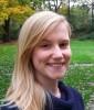 Janna Röper