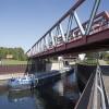 Ruhrkanal