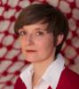 Katharina Wild / Foto: privat